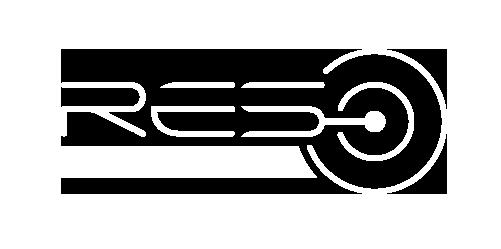 logo-resoconnex